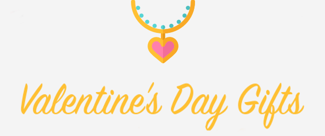 Money-saving Ideas for Romantic Holidays or How to celebrate Valentine's Day for just $200