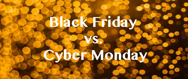 Why is Black Friday the Best Day of the Year for Shopping