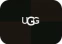 UGG Gift Card