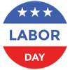 Labor Day Codes, Deals and Offers