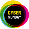 Cyber Monday Promo Codes & Deals