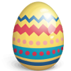 Easter Coupon Codes, Deals and Offers