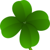 Saint Patricks Day Deals & Coupon Codes