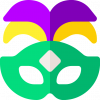 Mardi Gras Promo Codes & Special Offers