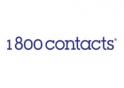 1800contacts.com