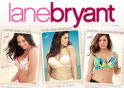 Lanebryant.com