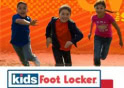 Kidsfootlocker.com