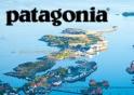 Patagonia.com