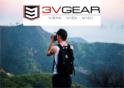 3vgear.com