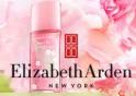 Elizabetharden.com