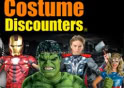 Costumediscounters.com
