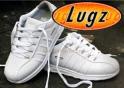 Lugz.com
