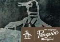 Originalpenguin.com