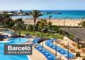 Barcelo.com
