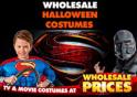 Wholesalehalloweencostumes.com
