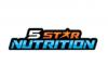 5starnutritionusa.com