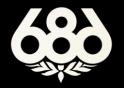 686.com
