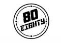 80eighty.com