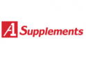 A1supplements.com