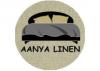 Aanyalinen.com