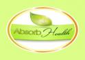 Absorbyourhealth.com