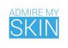 Admiremyskin.com