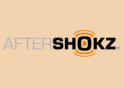 Aftershokz.com
