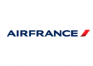 airfrance.us
