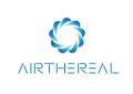 Airthereal.com