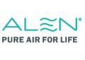 Alencorp.com