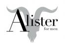 alister.co