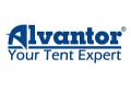 Alvantor.com