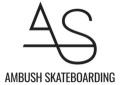 Ambushskateboarding.com