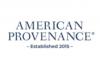 Americanprovenance.com