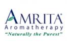 amrita.net