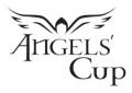 Angelscup.com
