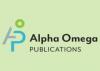 Aop.com