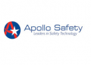 apollosafetyproducts.net