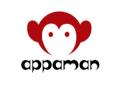 Appaman.com