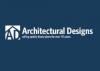 Architecturaldesigns.com