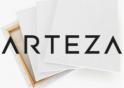 Arteza.com
