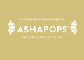 Ashapops.com