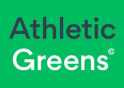 Athleticgreens.com
