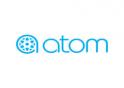 Atomtickets.com