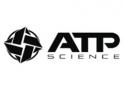 Atpscience.com