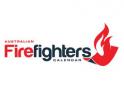 Australianfirefighterscalendar.com