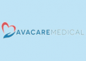 Avacaremedical.com