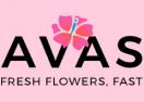 avasflowers.net