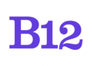 b12.io