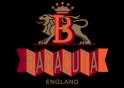 Baracuta.com